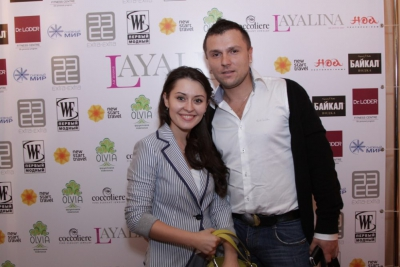 IMG_1580 мария кравченко (Comedy Woman) руслан соболь